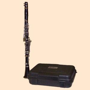 Clarinetto Selmer